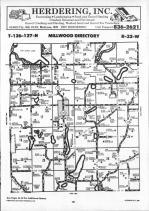 Map Image 048, Stearns County 1992